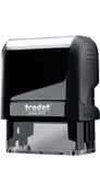 The Trodat Printy 4912 is a high quality