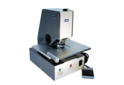 Heavy Duty Seal Embossers