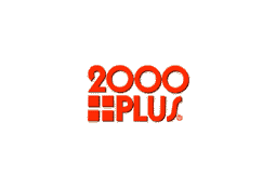 2000 Plus Printer
