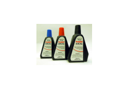 Trodat/Ideal Premium Stamp Ink 2oz.